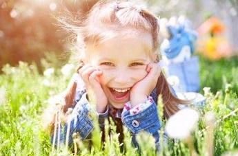 幸せな生き方,人生の幸せな道,幸せになるための秘訣,幸運な道を選んで生きる,幸運体質を作る,幸せになるための方法