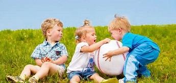 子供が育つ魔法の言葉,アメリカンインディアンの教え,ドロシー・ロー・ノルト,レイチャル・ハリス,子育て,大人も育つ魔法の言葉
