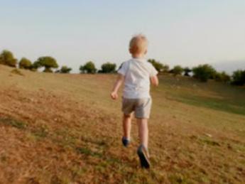 スロージョギング,スロージョギングをはじめたきっかけスロージョギングの効果,スロージョギング走り方,スロージョギング走る距離,スロージョギングをはじめる方法,スロージョギング