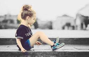 スロージョギング,スロージョギング走る時間帯,スロージョギングの効果,スロージョギング続け方,スロージョギング走る距離,音楽を聴いて走る効果,スロージョギング続ける方法